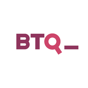 BTQ - Boutique Research